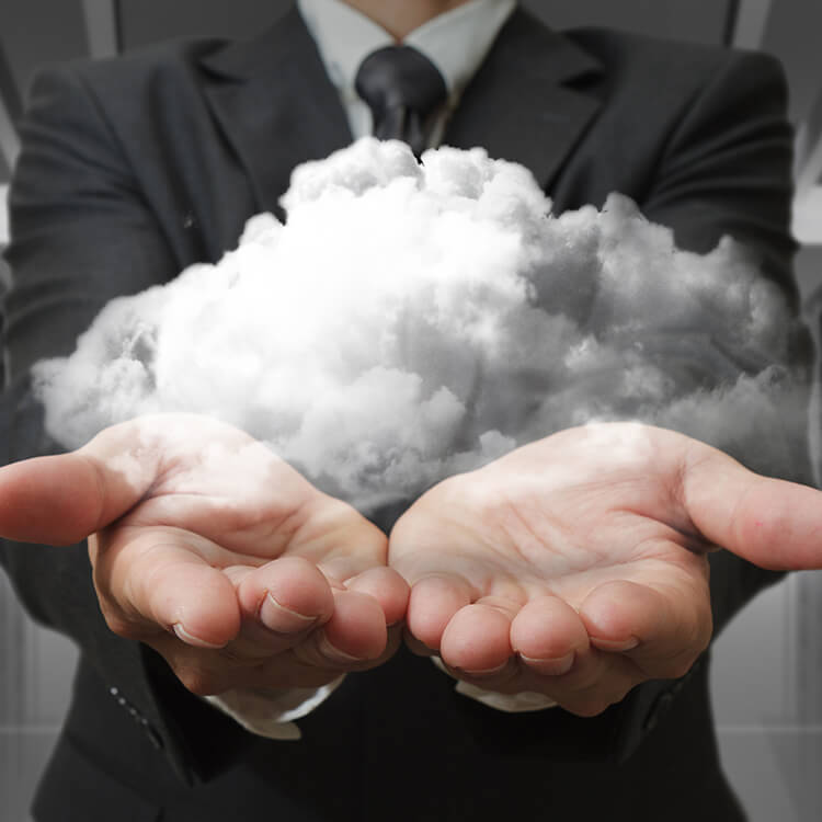 Why TIC Gums chose a cloud computing disaster recovery plan